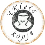 kletskopje logo